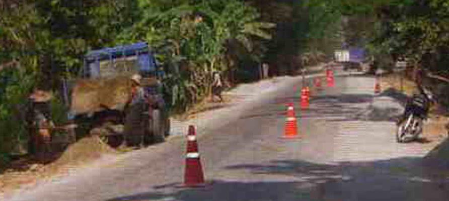 REPAIRING,-CONSTRUCTING-OF-ROADS1